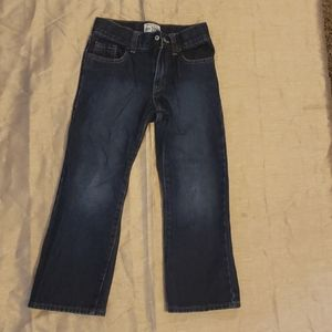 Childrens place boys jeans
